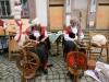 handwerkermarkt-22