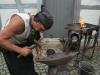 handwerkermarkt-5