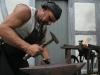 handwerkermarkt-6