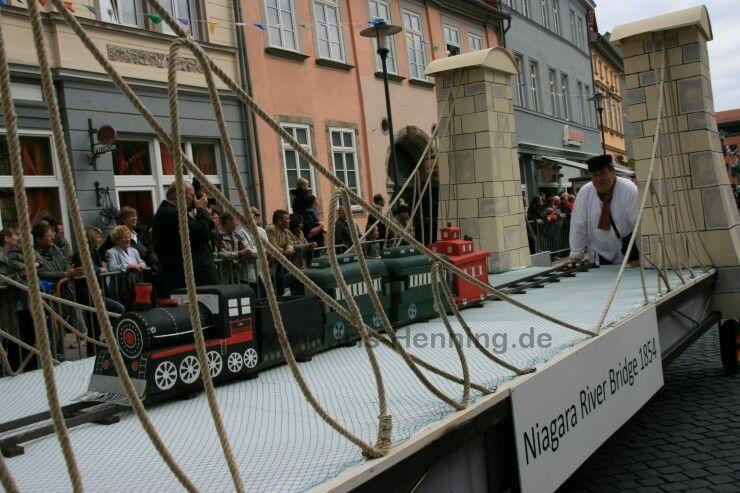 kirmes-2010-umzug-26