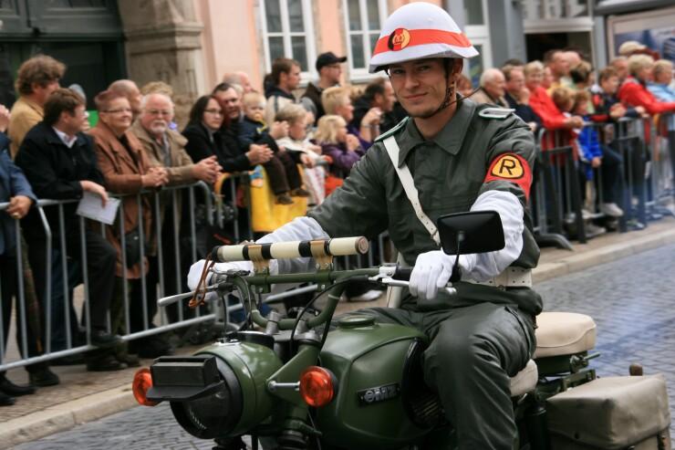 kirmes-2010-umzug-66
