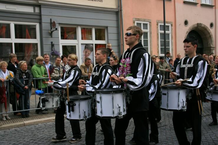 kirmes-2010-umzug-89