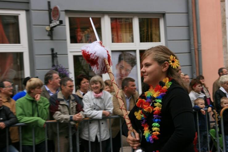 kirmes-2010-umzug-111