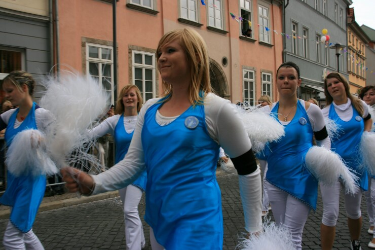 kirmes-2010-umzug-131