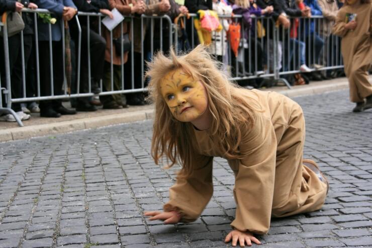 kirmes-2010-umzug-199