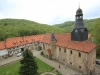 kloster-zella-a