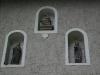 kloster-zella-d