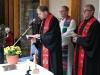 101103-evangelische-heimstatte-kloster-zella-haus-6-11
