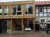 101103-evangelische-heimstatte-kloster-zella-haus-6-15