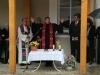 101103-evangelische-heimstatte-kloster-zella-haus-6-17