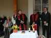 101103-evangelische-heimstatte-klsoter-zella-haus-6-7