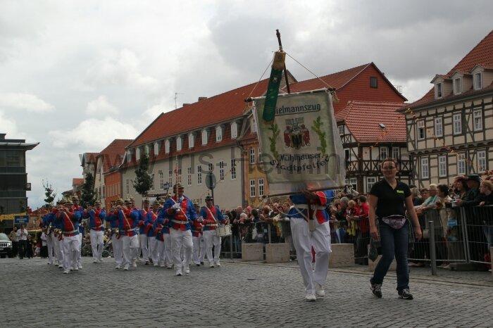 kirmes-2012-121