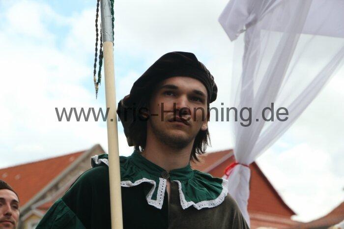 kirmes-2012-166