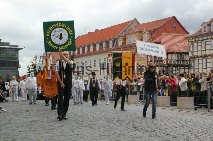 kirmes-2012-180