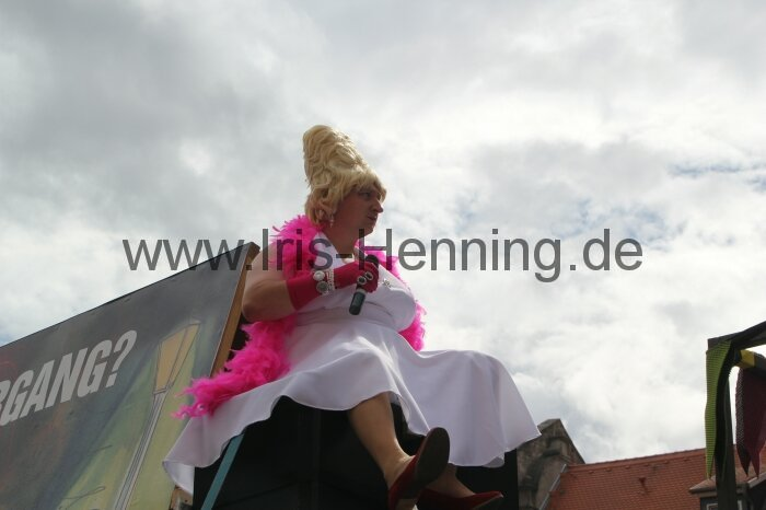 kirmes-2012-195