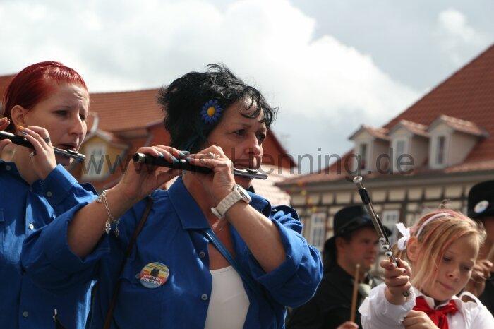 kirmes-2012-211