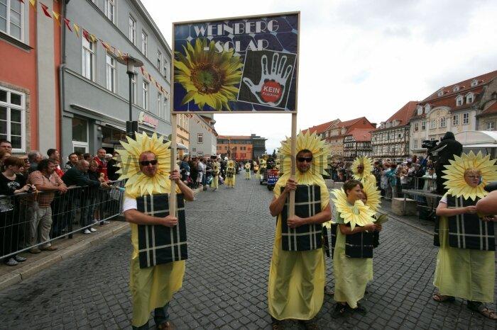 kirmes-2012-255