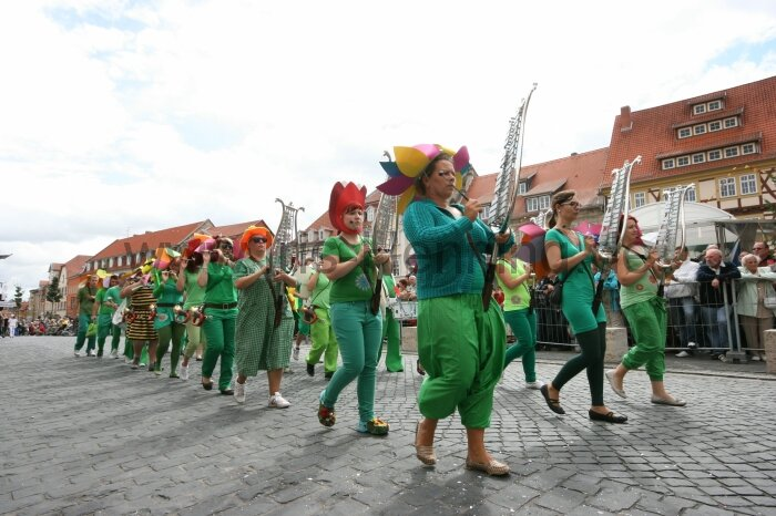 kirmes-2012-270