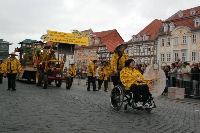 kirmes-2012-28
