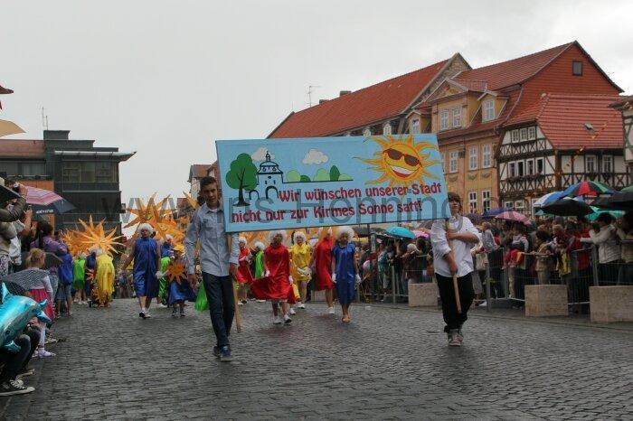 kirmes-2012-49