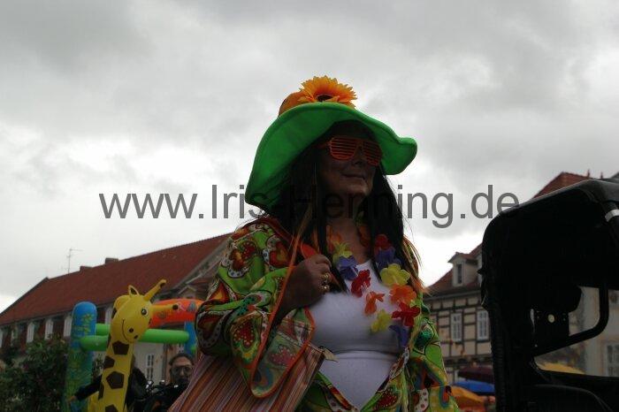 kirmes-2012-72