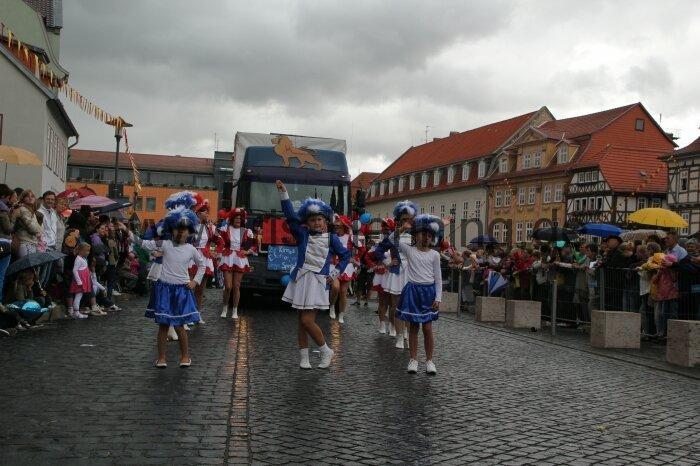 kirmes-2012-82