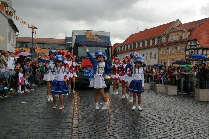 kirmes-2012-83