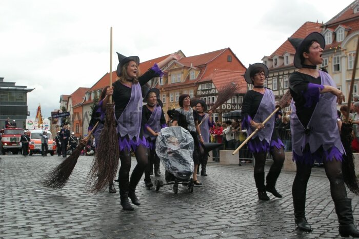 kirmes-2012-97
