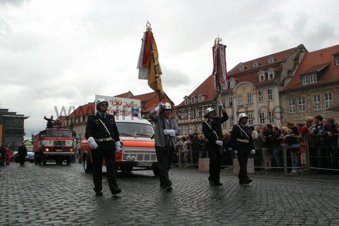 kirmes-2012-99