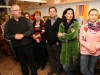 110401-vernissage-sabine-hagedorn-2