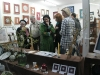 110401-vernissage-sabine-hagedorn-33