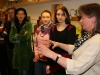 110401-vernissage-sabine-hagedorn-5