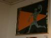 ih100226-ausstellungseroffnung-reinhard-schafers-im-kunsthausimg_2912-12