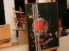 ih100226-ausstellungseroffnung-reinhard-schafers-im-kunsthausimg_2912-14