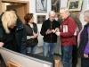 ih100226-ausstellungseroffnung-reinhard-schafers-im-kunsthausimg_2912-19