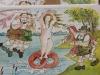 090605-ausstellungseroeffnung-cartoonistin-margit-kuebrich-4.jpg