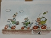 090605-ausstellungseroeffnung-cartoonistin-margit-kuebrich-5.jpg