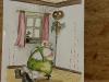 090605-ausstellungseroeffnung-cartoonistin-margit-kuebrich-6.jpg