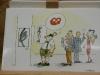 090605-ausstellungseroeffnung-cartoonistin-margit-kuebrich-7.jpg