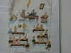 090605-ausstellungseroeffnung-cartoonistin-margit-kuebrich-8.jpg