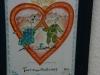 090605-ausstellungseroeffnung-cartoonistin-margit-kuebrich-9.jpg