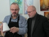 kunsthaus-jurgen-bartsch-und-christiane-eichholz-rogl-3