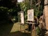 kunstmarkt-nr20-49