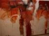 ausstellung-im-kunstwestthuringer-15