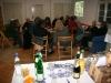 ausstellung-im-kunstwestthuringer-27