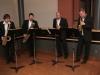 120330-bad-langensalzaer-saxophon-quartett-in-lange-nacht-der-hausmusik-1