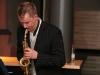 120330-bad-langensalzaer-saxophon-quartett-in-lange-nacht-der-hausmusik