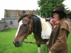mit-pferden-unterwegs-1