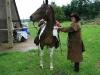 mit-pferden-unterwegs-10