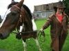 mit-pferden-unterwegs-2
